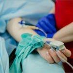 Жизнь после коронавируса: 5 последствий для здоровья, которые важно не пропустить