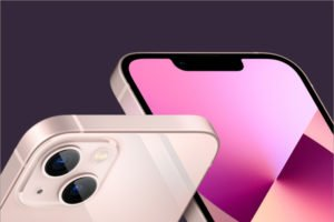Tele2 даёт терабайт интернет-трафика владельцам новых iPhone