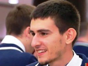 Брянский паралимпиец заработал в Токио двумя медалями 4,2 млн. рублей