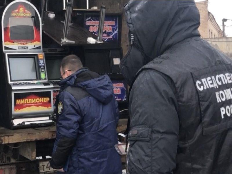 Двое клинчан пойдут под суд за организацию онлайн-казино, их «бигбосс» погиб еще до возбуждения дела