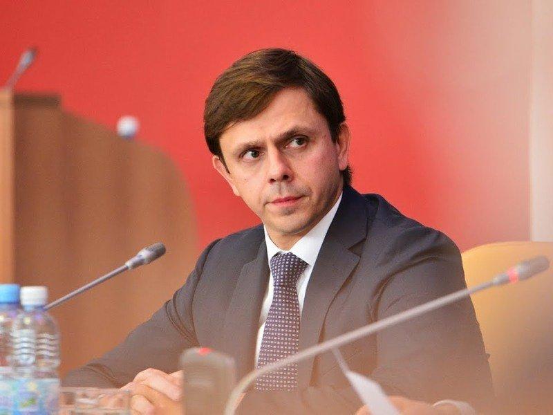 Губернатор Орловской области выступил за возвращение смертной казни для педофилов