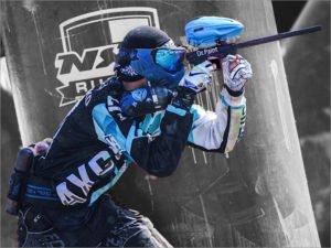 Гранд-финал первого сезона мировой лиги NXL в России пройдёт под брянским знаком ТМ Beat Power