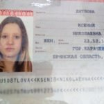 Работники брянского мусорного комплекса вытащили из отходов паспорта и диплом об образовании