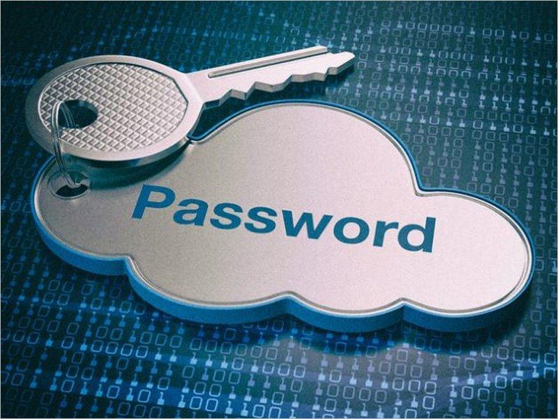 Лучший менеджер паролей 2021 года. Почему следует использовать Webpass.pro частным и корпоративным клиентам?