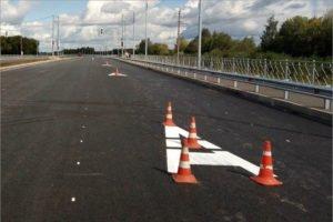 Жители Брянска предлагают варианты автобусных маршрутов по новой дороге «Брянск-I – Брянск-II»