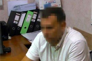 Инспектору Ространснадзора в Брянске инкриминируется взятка за «оказание содействия»