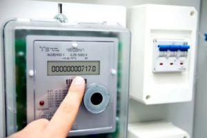 В Брянской области установят 280 тысяч «умных» счётчиков. В ближайшие 15 лет