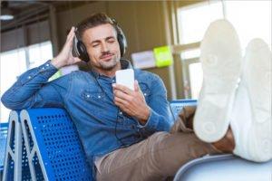Российские путешественники могут приобрести SIM-карты Tele2 в аэропортах