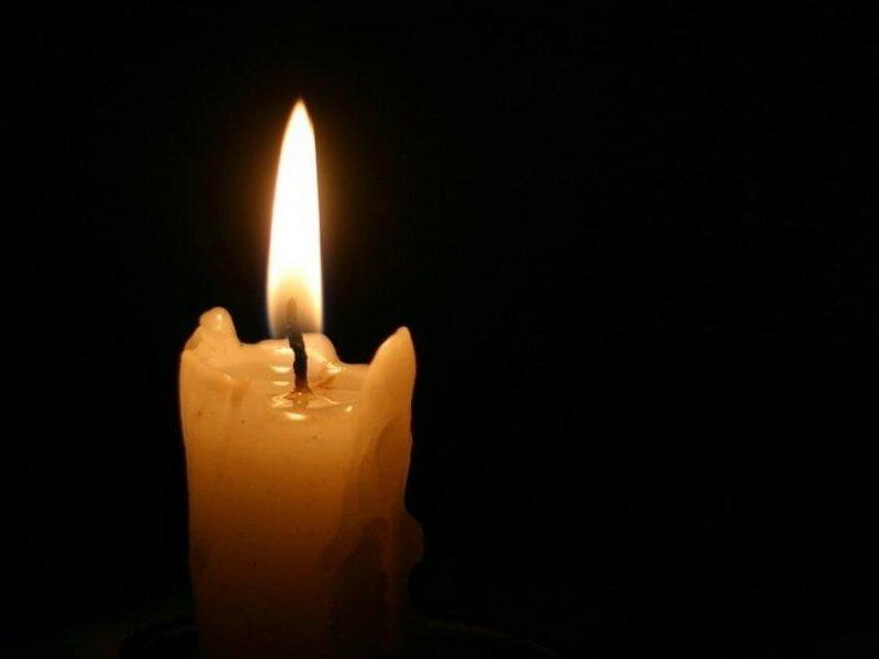 Брянский губернатор выразил соболезнования родным погибших в Пермском государственном университете