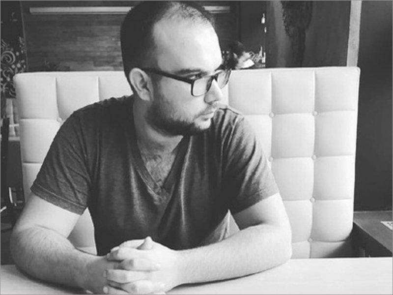 Брянский облсуд отказал в апелляции мошеннику Ивану Тюканько