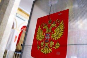 «Лен, ты дура?!»: как проходили выборы-2021 в Брянской области
