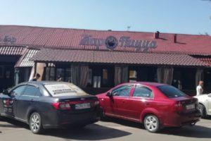 Подробности трагедии около брянского кафе «Жар-пицца»: в смерти мужчины обвиняется сержант-контрактник