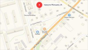 Две брянских аффилированных строительных фирмы погорели на доме в Жуковке