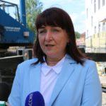 Брянский горсовет подтвердил полномочия нового депутата. Вместо Галины Основиной