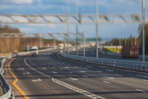 Компания Tele2 обеспечила связью 5G Ready автомагистраль М11 на сто процентов