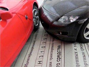 Российские страховщики составили портреты мошенников в автостраховании и их жертв
