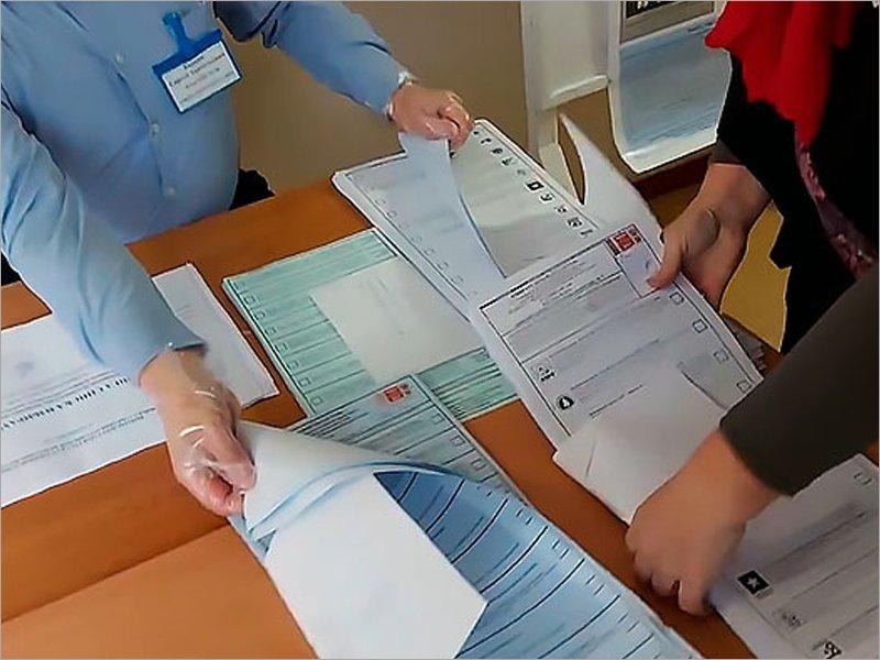 Дневник брянского депутата Павлова по борьбе с выборами-2021 пополнился ещё один эпизодом