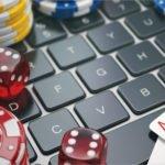 Онлайн-казино Slotor: сертификация и преимущества автоматов, игра с мобильной версии