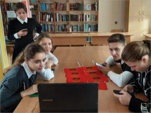 Брянская команда стала бронзовым призёром библейской интеллектуальной игры