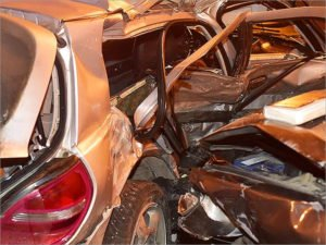 Анна и Андрей  — самые аварийные имена по версии российских автостраховщиков