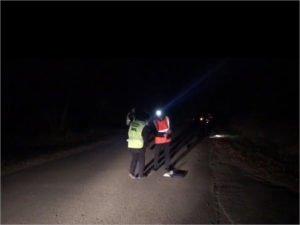Смертельное ДТП в брянской деревне: пьяны оказались и погибший, и его убийца