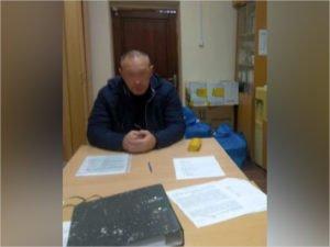 Инспектор Брянской таможни «по-быстрому срубил» 11 тысяч рублей. И попал в уголовное дело