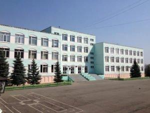 В Брянске прокуратура проверяет сообщения о массовом отравлении учеников гимназии №3