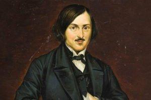 В тютчевском музее-заповеднике «Овстуг» под Брянском покажут «Лики Гоголя»