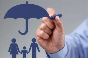 Объёмы страхования жизни в Брянской области за год выросли на четверть