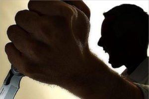 В Брянске вынесен приговор по делу о жестоком убийстве на почве ревности