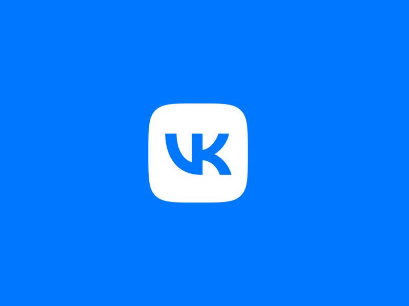 Mail.Ru Group объявила о смене названия на VK и ребрендинге
