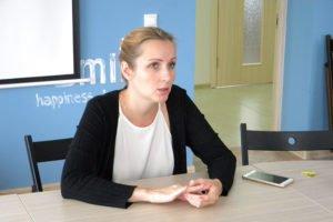 Парадокс Львовой-Беловой: как можно совместить воспитание 22 детей, сенаторство и пост детского омбудсмена?
