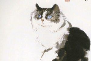 В Брянске пройдёт художественный кошачий мастер-класс
