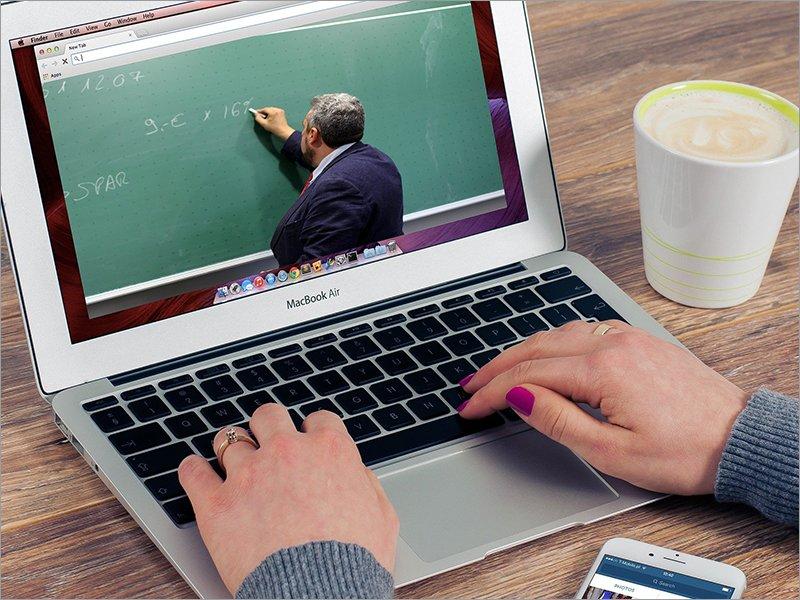 Прокторинг от «Ростелеком»: Сеченовский университет получил систему контроля над сдачей онлайн-экзаменов