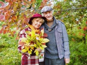 Старейшая жительница Брянской области живет в Стародубе. Ей 106 лет