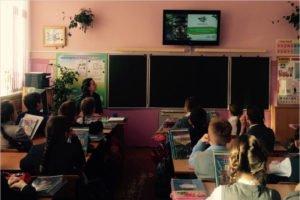 Развитие сферы образования и мер поддержки учителей объявлены приоритетом «ЕР» в новом созыве Госдумы