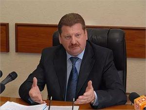 Осколок «прежней власти»: Николай Симоненко назначен замом брянского губернатора по строительству