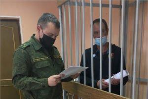В брянской деревне задержан мужчина, зарезавший односельчанина