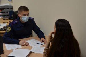 Семейный «подряд» в Брянске: жена, покупавшая мужу «политическое преследование», отправлена под домашний арест