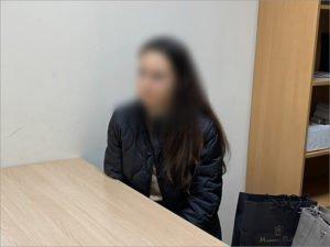 «Любовь моя, революция»: жена пыталась купить мужу в Брянске статус политического мученика