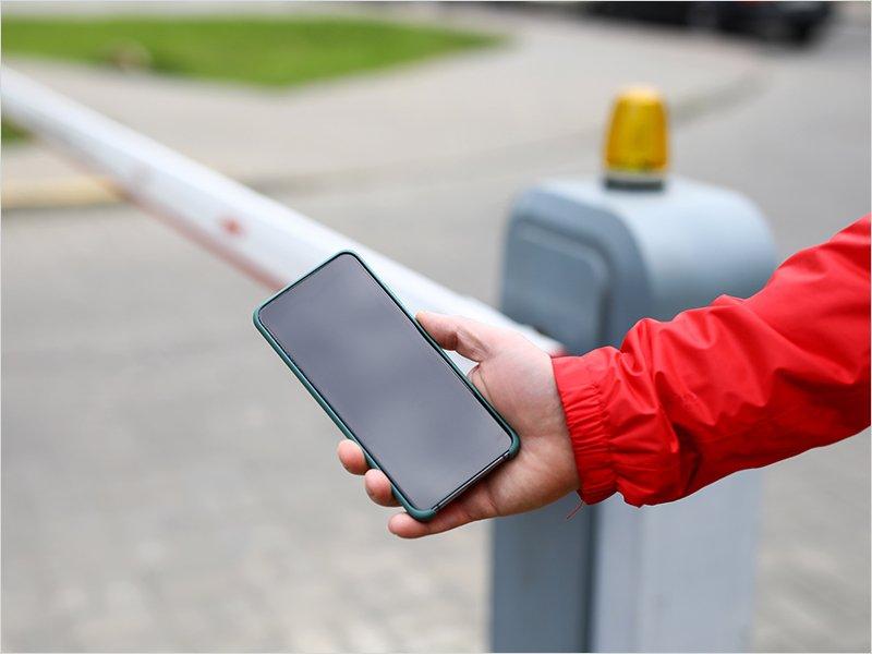 Абоненты Tele2 будут получать уведомления с умных гаджетов и М2М-устройств