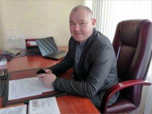 Экс-начальник клинцовского районного ЖКХ получал зарплату за «мёртвую душу»