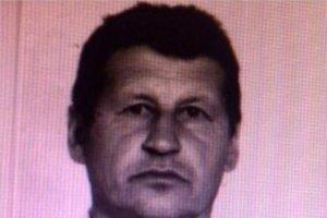 В Брянске введён план «Перехват», по факту расстрела полицейского возбуждено уголовное дело