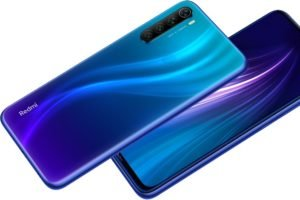 Комплект из Xiaomi, страховки и услуг связи: скидка 30% клиентам Tele2